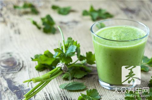 吃什么菜能排出肾脏毒素,竟然是不起眼的它!(1)