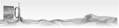 龙8游戏官方网站 1