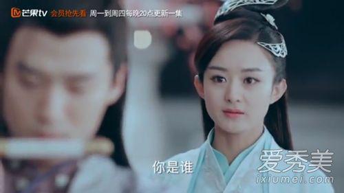青云志55集为什么没更新 第55集大结局剧情预告剧透 青云志结局是什么