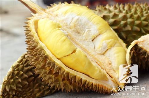 女人痛经不用怕五种水果帮你平复疼痛!(1)