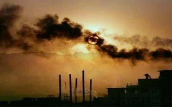山东明年3月起开展企业环境信用评价,满12分将被停产