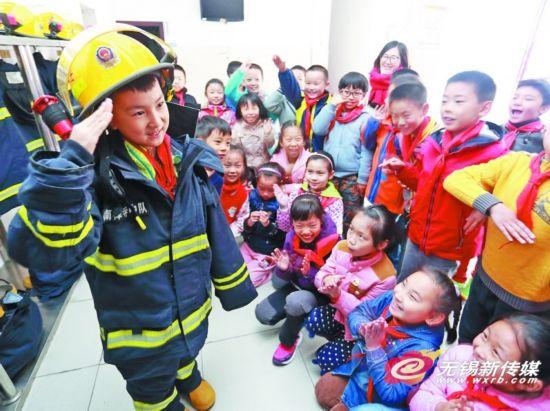 1-10月无锡共发生火灾3565起 造成10人死亡