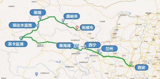 http://www.weixinrensheng.com/lvyou/2114927.html