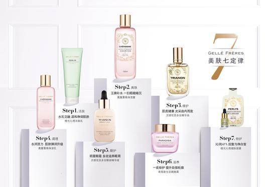 产品畅销全球18个国家和地区