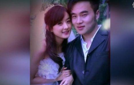 网友爆料称赵丽颖已结婚? 赵丽颖:猥琐死了你