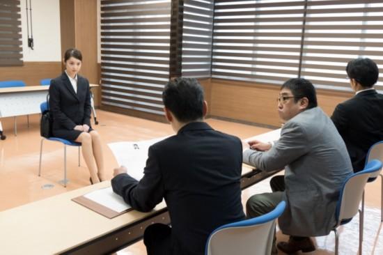 """佐佐木希新主演影片中说韩语 称是""""最大的挑战"""""""