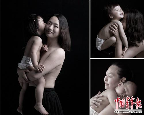 母乳喂养率为什么始终难以提高