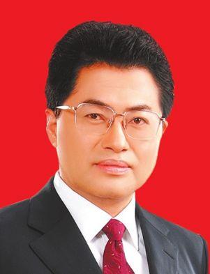 【快讯】翁杰明当选为河南省副省长