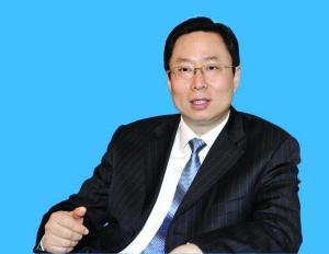 """2012年泰州市gdp_以生态底色描绘转型发展绿色泰州发力追求""""绿色GDP"""""""