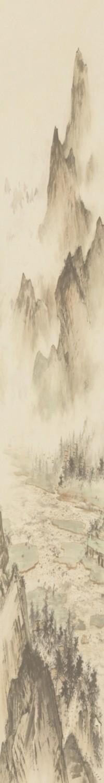 刘春�R:心怀天下的辽东诗人