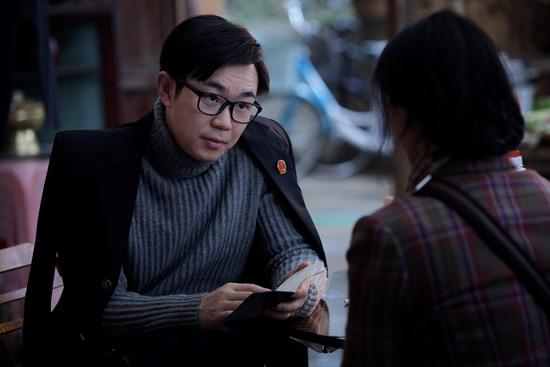 大鹏《我不是潘金莲》饰演王公道.jpg