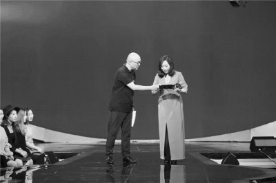 孟非:佐藤爱是我最喜欢的女嘉宾之一