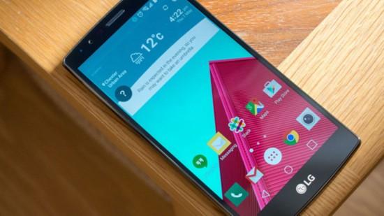 电池出彩!传LG G6依旧采用可拆卸电池