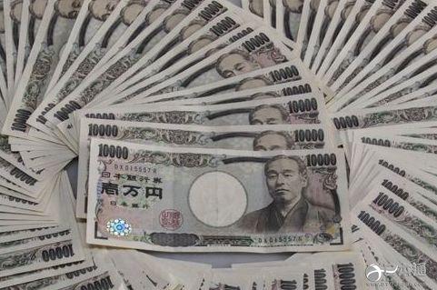 野村综合研究所 股票 债券
