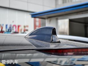 东风日产-启辰2016款启辰T90