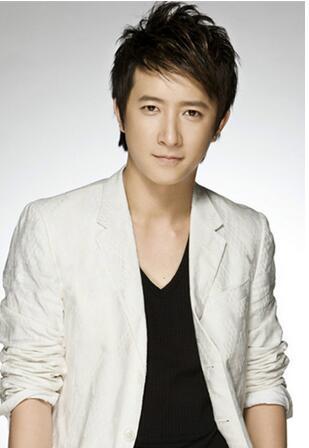 中国的这8位明星早已不是中国籍我们最看好的明星最新娱乐新闻他竟是日本人
