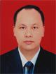 江门市委原副书记、政法委原书记邹家军被逮捕
