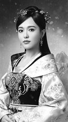 灭国皇族后裔开创盛世 《锦绣未央》女主原型疑似冯太后