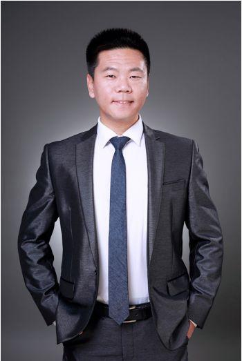 中国十大最帅总裁_总裁会,中国首家总裁社交平台!