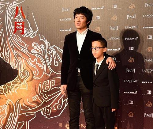 张大磊《八月》获金马最佳影片 80后新导演有哪些代表作?