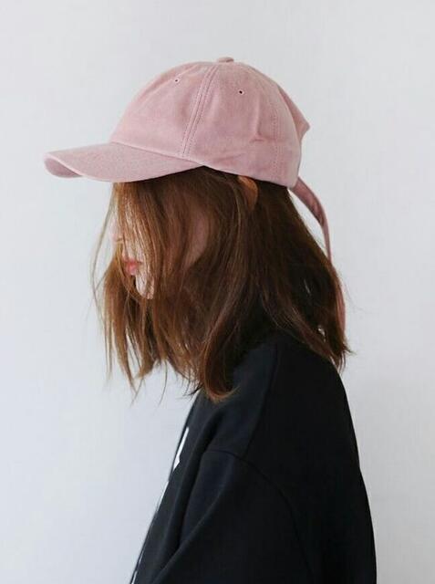 女士短发帽子时尚潮 百搭 冬季_2018适合圆脸减龄显瘦短发 chunji.cn
