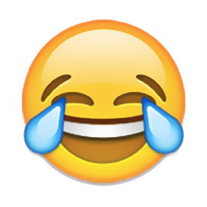 v表情2016表情表情:哭笑最受欢迎但中国人用菜动态包年度菜图片