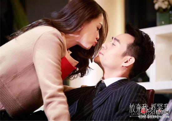 Absent so winning qiao en for love