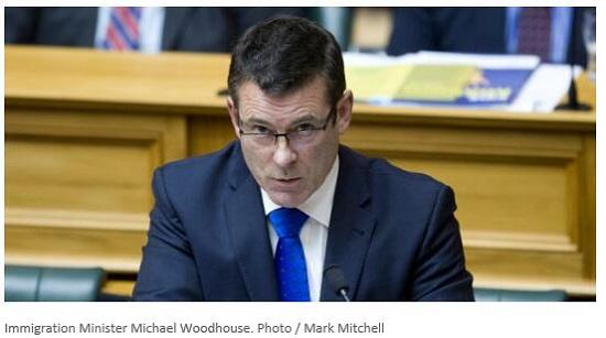 中国侨网(NZ Herald图片)