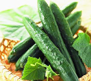 绿豆山楂香菇 夏季减肥吃十大刮油圣品