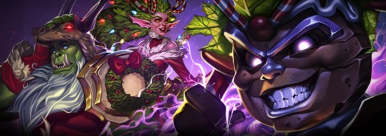 Storm the hero 2016 winter and autumn final curtain section skin mounts will be online