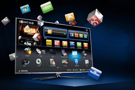 影响2016年电视行业发展的四大关键词