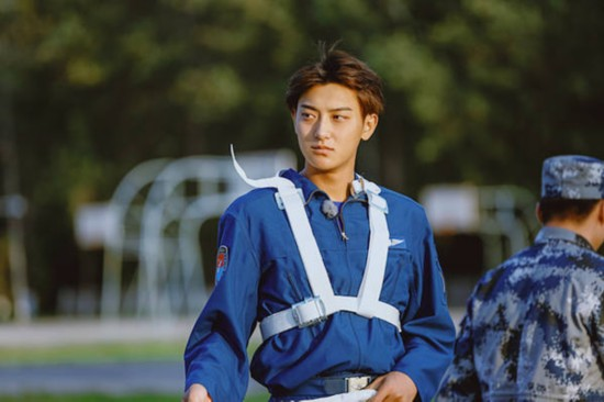 真正男子汉2