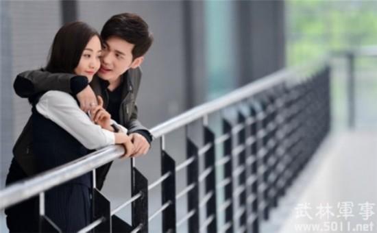 《美人为馅》第三季1-12集剧情介绍 番外小说苏眠怀孕