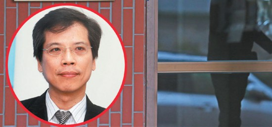 台湾大学教授论文造假 挂名12年收700余万新台币
