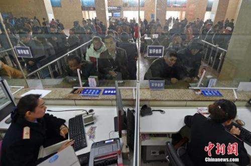 资料图。<a target='_blank'  data-cke-saved-href='http://www.chinanews.com/' href='http://www.chinanews.com/' _fcksavedurl='http://www.chinanews.com/'></table><p  align=
