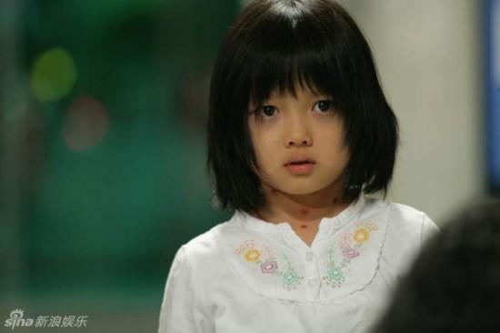韩v剧中部剧中在电影女主角小美电影的哪部电影叫跑山老师图片
