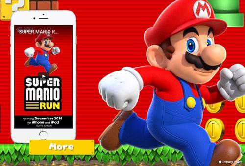 Super Mario Run2_副本