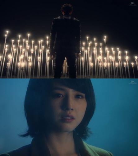 exo歌曲mv_LOVEMERIGHT音译歌词MVEXO新专辑歌曲