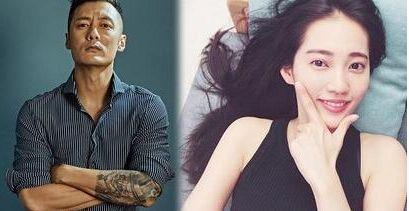 余文乐否认飞台湾见绯闻女友 不想假设有没有发展机会图片