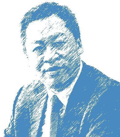 京东方陈炎顺:以创新驱动供给侧结构性改革