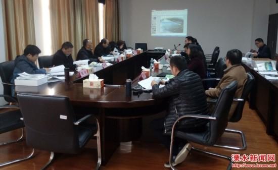 南京溧水老鸦坝水库获评江苏省级水利风景区