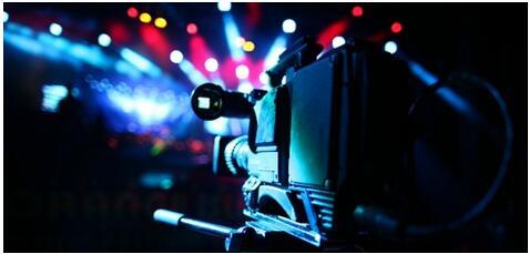 腾讯视频LiveMusic:数字时代,只看现场的演唱会商业模式该变革了