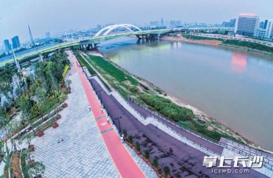 重庆主城区人口_浏阳市城区人口