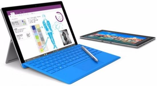 成功产品,Surface:发布时间2012年。Surface是微软对苹果iPad的一个回应,这款硬件几乎获得了科技行业权威人士的一致好评,但依然受制于有限的应用。