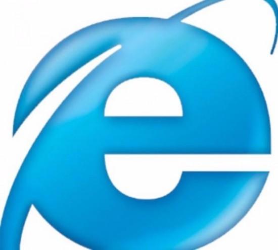 """失败产品,IE6:发布时间2001年。IE6是Windows XP的默认网络浏览器,被一些人称为""""地球上最不安全的软件""""。"""