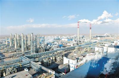 习近平:加快推进能源生产和消费革命  增强我国能源自主保障能力