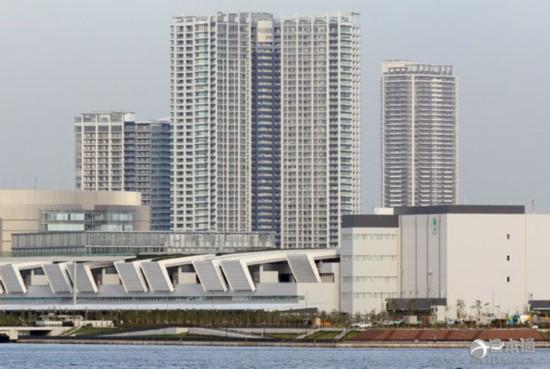 首都圈 公寓 东京都 神奈川
