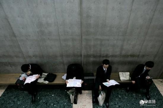 厚生劳动省 总务省 求人倍率 失业率 都道府县
