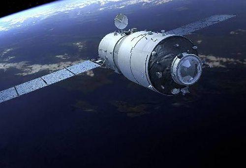 在已经过去的2016年,中国航天交了一份令人满意的成绩单:新一代运载火箭长征五号、七号成功首飞,海南文昌航天发射场正式投入使用,天宫二号、神舟十一号载人飞行任务圆满成功……我国全年宇航发射次数超过了俄罗斯的17次,以22次的成绩与美国并列世界第一。