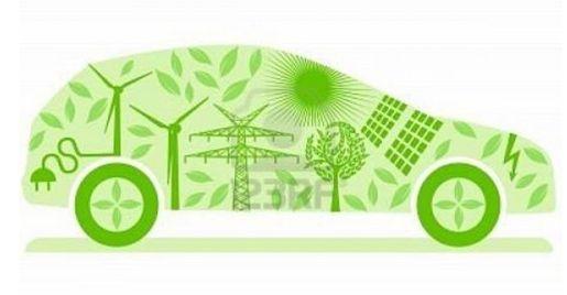 中国调整完善新能源汽车补贴政策
